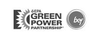 GREEN Power. Energía renovavble. Hosting amigable. Hosting y dominios en Medelllín. MiPYME, PYME y pequeñas empresas. Producción de contenidos digitales. Marketing digital.