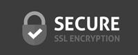 SSL Secure Encryption. Hosting y dominios en Medelllín. MiPYME, PYME y pequeñas empresas. Producción de contenidos digitales. Marketing digital.