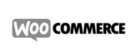 Woocommerce WP. Hosting y dominios en Medelllín. MiPYME, PYME y pequeñas empresas. Producción de contenidos digitales. Marketing digital.