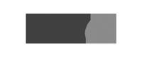 Epayco - Pasarelas de pago en línea en Colombia. Diseño de sitios web. Marketing para emprendedores