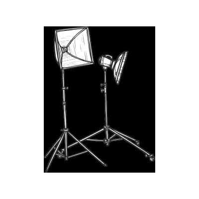 Fotografía y video 4k. Producción de contenidos digitales. Estamos en el oriente antioqueño. Servicios de producción