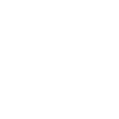 Storytelling. Contamos historias en video 4k. Producción de contenidos digitales. Estamos en el oriente antioqueño. Servicios de producción
